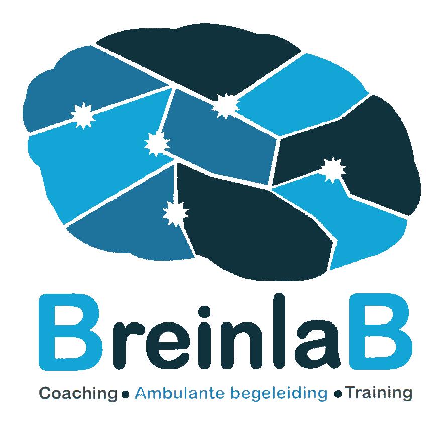 Breinlab